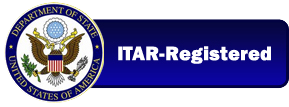 ITAR Compliant Translation Services